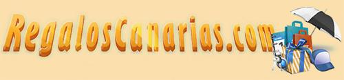 Merchandising Canarias
