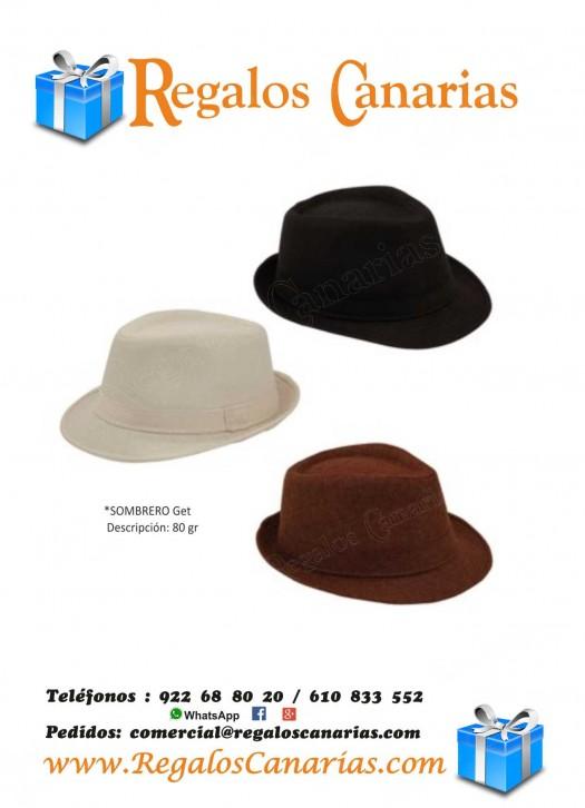 sombreros, eventos, fiestas, personalizados, regalos, merchandising, publicidad, marketing, tenerife,canarias