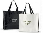 bolsas,regalos,souvenir,merchandising,personalizados