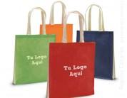 bolsas, personalizadas,canarias, tenerife, merchandising,regalos