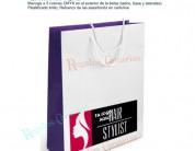 bolsas,personalizadas,regalos,publicidad, merchandising,canarias,tenerife