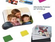 alfombrillas,personalizadas,regalos,merchandising,canarias