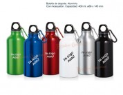 bidon,aluminio,publicidad,canarias,tenerife,merchandising,reclamos