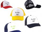 gorras,regalos,tenerife,publicidad,