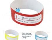 pulseras,identificativas,personalizadas,canarias,tenerife