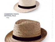 sombreros,personalizados,canarias,tenerife, merchandising