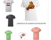 camisetas,publicidad,fiestas,canarias,mayorista