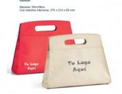 personalizados, publicitarios, reclamos,regalos,merchandising