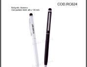 bolígrafos, regalos,canarias,merchandising, publicidad, marketing