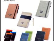 agendas, personalizadas, canarias, tenerife, regalos, merchandising, publicidad