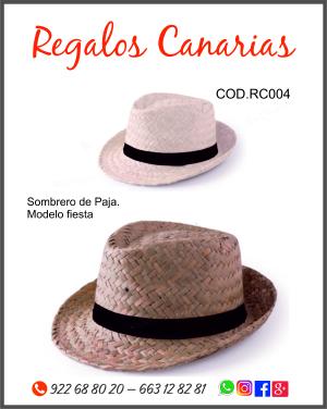 sombreros, fiesta, natural, romería, canarias, tenerife, el hierro, la palma, gran canaria, fuerteventura, la graciosa, lanzarote