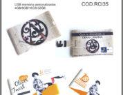 merchandising, marketing, eventos, fiestas, publicidad, personalizados, canarias