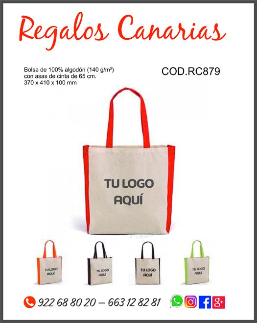 algodón,boda, regalos, detalles, merchandising, marketing, eventos, fiestas, publicidad, personalizados, canarias, bolsa, tenerife,canarias, reutilizable, ecológico