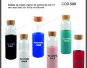 Merchandising, Personalizados, Publicidad, Canarias, Regalos